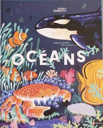 océans (2)